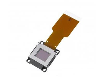 Projector LCD panel prism L3D05X86G00